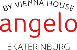 angelo by VIenna Hose Екатеринбург